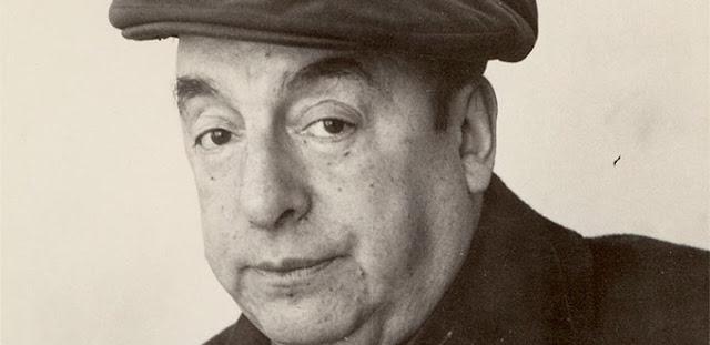 """""""Si tú me olvidas"""", un poema imperdible de Pablo Neruda que debes leer"""