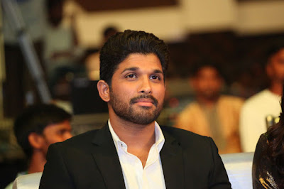 Is-Hero-Allu-Arjun-Losing-His-Overseas-Base-Andhra-Talkies