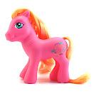 MLP Amberlocks Discount Singles  G3 Pony