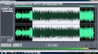 edit_audio_coll_edit