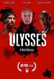 Watch Ulysses: A Dark Odyssey Online Free 2018 Putlocker