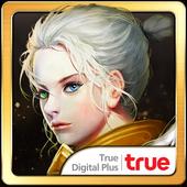 TOP Triumph Over Pain Apk v1.15 Mod Unlocked Terbaru