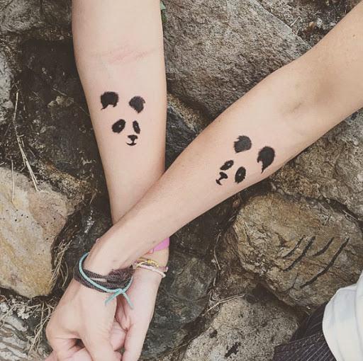 Estas espaço negativo pandas