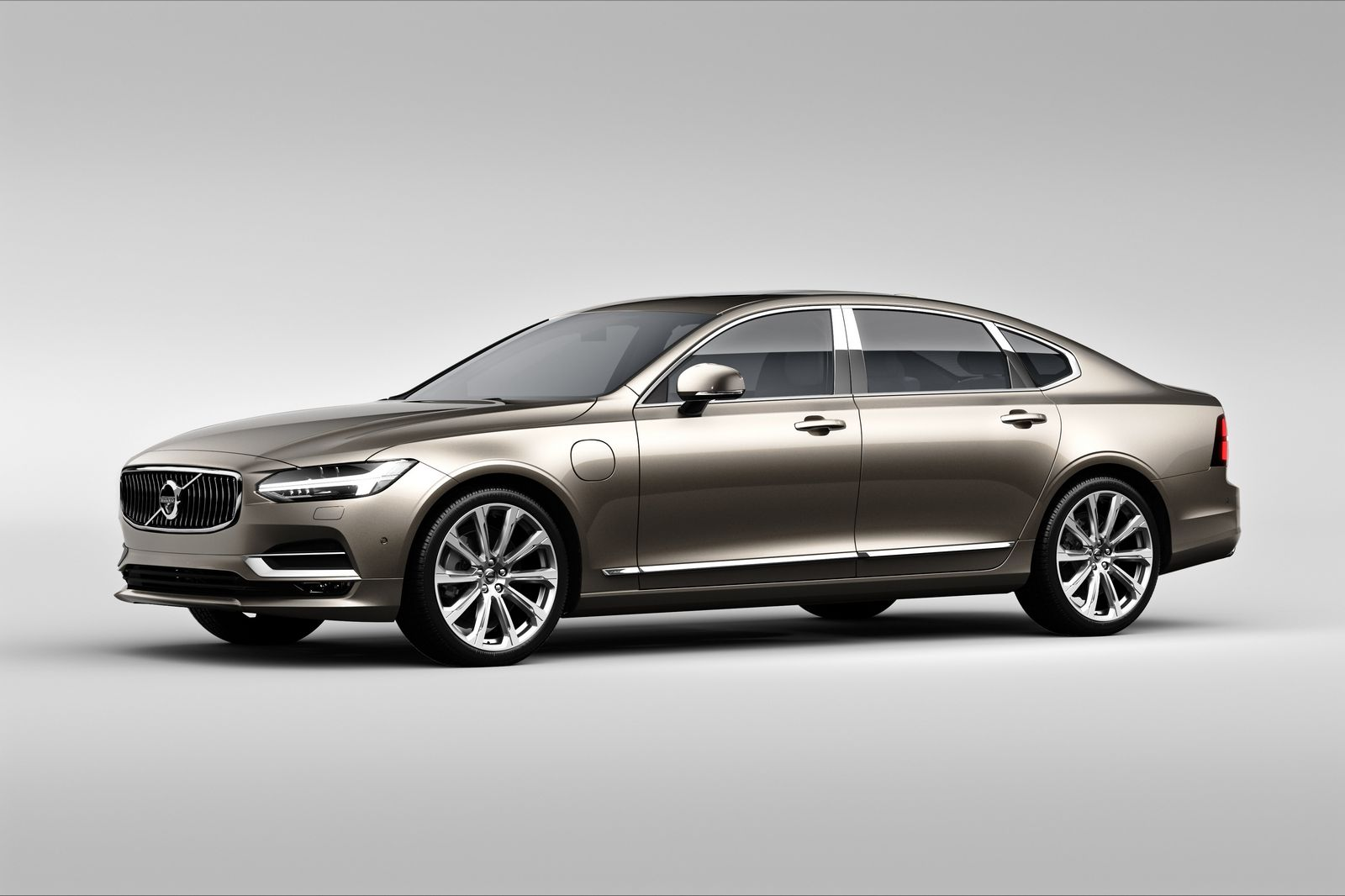 2015 - [Volvo] S90 - Page 14 Volvo%2BS90%2BChina%2B15