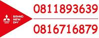 Nomor Telepon Dealer Mitsubishi
