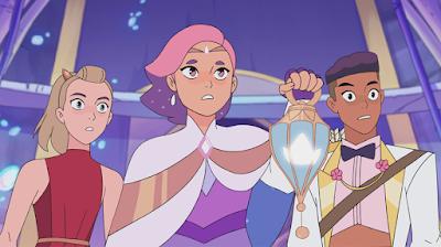 She-Ra and the Princesses of Power Season 4 Image 3