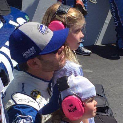 Jimmie Johnson age, wife, net worth, nascar race car driver, chevrolet, helmet, merchandise, championships, t shirts, shirts, 48, hat, jacket, watch, store, autograph, lowes, wins, chevy, diecast, 2017, seiko, nfl, what happened to, twitter, wiki, biography