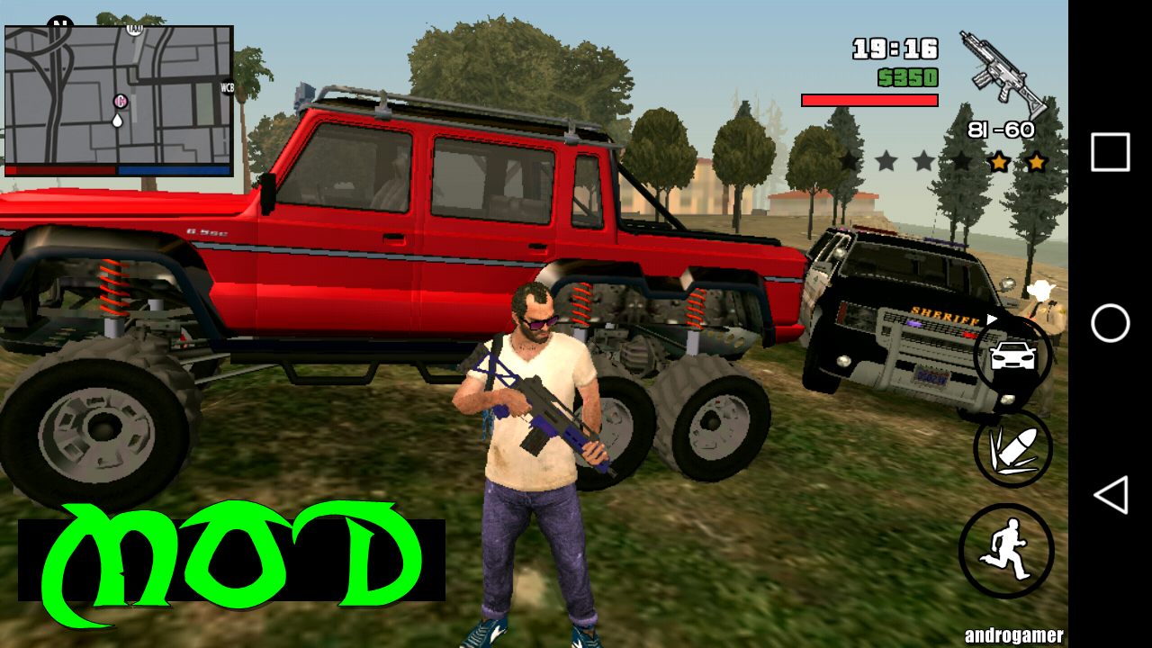 Gta Vice City Android Lite Mali | epic game mac