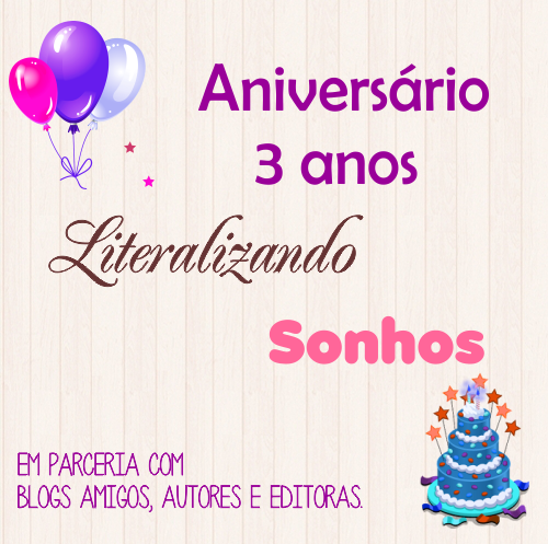 http://livrosvamosdevoralos.blogspot.com.br/2016/11/sorteio-aniversario-do-blog.html