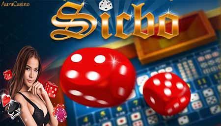 Keuntungan Permainan Judi Dadu Online Sicbo