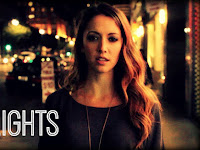 Red Lights - Tiesto