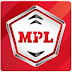 MPL - Mobile Premier League Game Download with Mod, Crack & Cheat Code