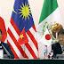 TPP tiến tới mà không có Mỹ, được đổi tên thành CPTPP
