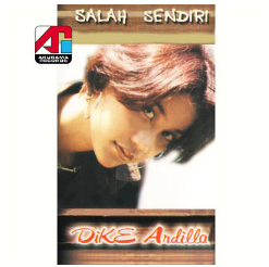 Download Kumpulan Lagu Dike Ardilla Mp3 Full Album Kenangan