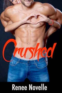 http://www.amazon.com/Crushed-R-S-Novelle-ebook/dp/B00KU61KVC/ref=la_B00EWLOKIG_1_4?s=books&ie=UTF8&qid=1405378386&sr=1-4