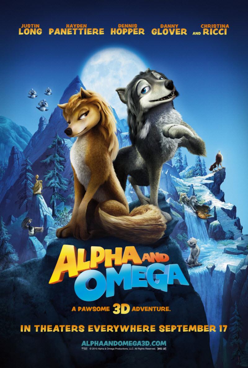 Alfa a Omega ~ CinemaPark - HD filmy a rozprávky - na stiahnutie ... b8c57389659