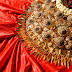 Baralek Gadang, Tradisi Pernikahan Adat Minang