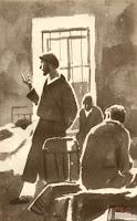 illjustracija-palata-№-6-hudozhnik-p-pinkisevich