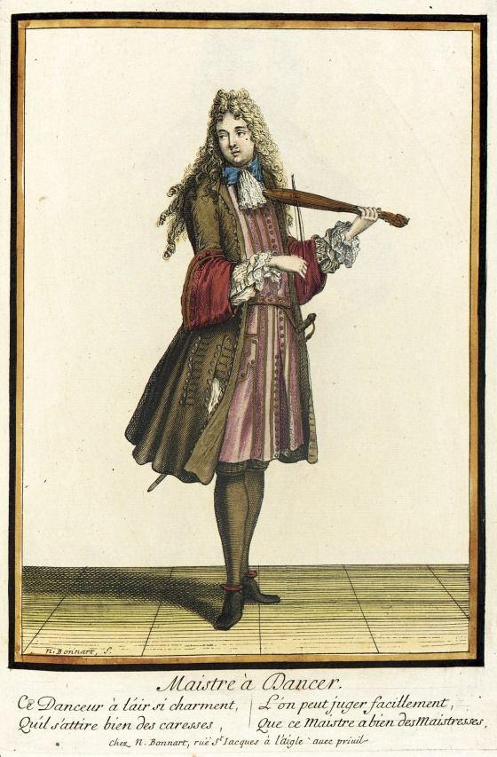 Narodziny i upadek mężczyzny wytwornego (cz. 3) : jak Francuzi przejęli władzę nad modą
