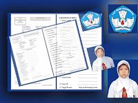 Download Contoh Formulir PPDB Format S-1 Untuk SD