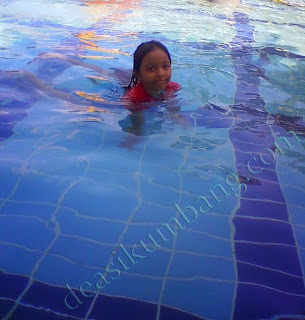 Harga Tiket Graha Tirta Siliwangi Waterpark Bandung