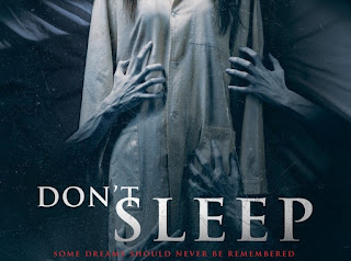 Download Film Dont Sleep (2017) WEBRip Subtitle Indonesia