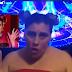 [VÍDEO] Antiga profissional da TVI faz humor com canção vencedora da Eurovisão 2018