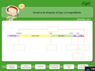 http://www.bromera.com/tl_files/activitatsdigitals/Natura_4c_PF/natura4_cas_u12_pag57_1.swf