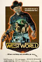 Watch Westworld 1973 Movie Online