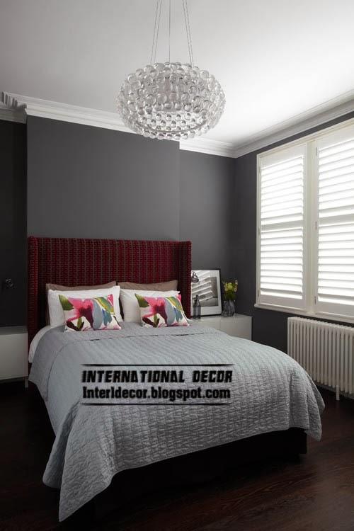 Superb Best Grey Paint Color For Small Bedroom Memsaheb Net
