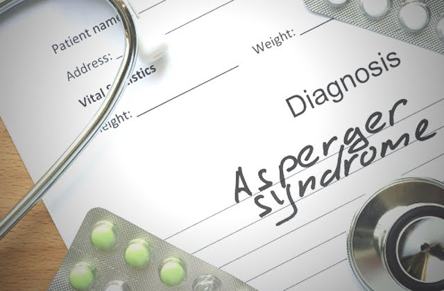 What-is-Asperger's-Syndrome-and-some-special-abilities-of-people-with-Asperger's-syndrome