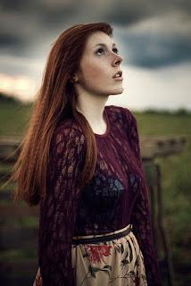 Becca Fitzpatrick - Csitt, csitt