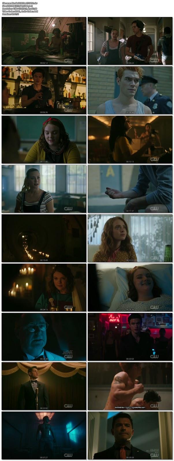 Riverdale S03 Episode 03 720p HDTV 200MB ESub x265 HEVC , hollwood tv series Riverdale S03 Episode 01 720p hdtv tv show hevc x265 hdrip 200mb 250mb free download or watch online at world4ufree.fun