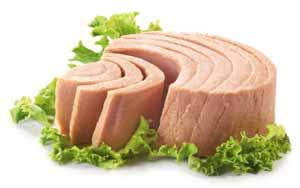 Ton balıklı salata nasıl yapılır