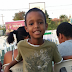 Matan de siete estocadas a niño de nueve años en Santo Domingo