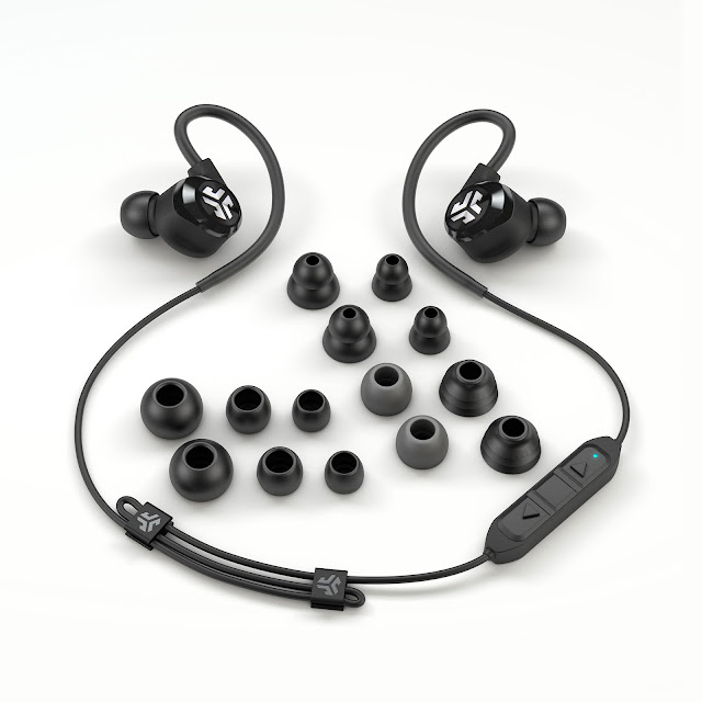 possibly the best bt in ear headphones in its class android coliseum. Black Bedroom Furniture Sets. Home Design Ideas