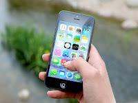 kekurangan dan kelebihan menggunakan tempered glass, manfaat tempered glass pada layar ponsel