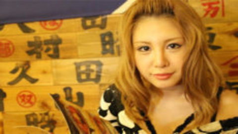 Tokyo Hot th101 080 111245 Mariru Amamiya