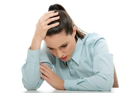 Cara Ampuh Mengatasi Stres Dengan Dua Bahan Ini!