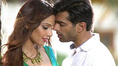 बिपाशा बसु और करण सिंह ग्रोवर कर रहे हैं शादी