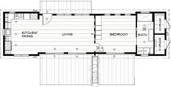 Ikea Kitchen Plan Disappeared