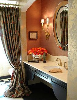 cara membuat kamar mandi feminin apartemen anda -pekanbaru