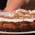 Trãi nghiệm quy trình làm bánh mub pie trang nhã vị giác