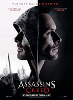 http://lachroniquedespassions.blogspot.com/2018/06/assassins-creed.html