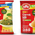 3 Reasons Why New Veggie Range by MTR Foods Should Be Your Breakfast Everyday
