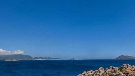 Λαέ της θάλασσας - Ν. Λυγερός ποίηση...