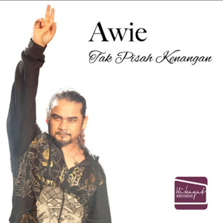Mp3 Download - Dangdut Putra Awie Mp3