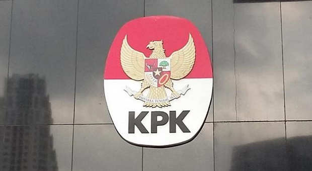 Auditor BPK Diduga Terima Suap Rp240 Juta