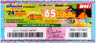 keralalotteriesresults.in, kerala lottery, kl result,  yesterday lottery results, lotteries results, keralalotteries, kerala lottery, keralalotteryresult, kerala lottery result, kerala lottery result live, kerala lottery today, kerala lottery result today, kerala lottery results today, today kerala lottery result, kerala lottery result 01-01-2018, win win lottery results, kerala lottery result today win win, win win lottery result, kerala lottery result win win today, kerala lottery win win today result, win win kerala lottery result, win win lottery W 441 results 01-01-2018, win win lottery W 441, live win win lottery W-441, win win lottery, kerala lottery today result win win, win win lottery W-441 01/01/2018, today win win lottery result, win win lottery today result, win win lottery results today, today kerala lottery result win win, kerala lottery results today win win, win win lottery today, today lottery result win win, win win lottery result today, kerala lottery result live, kerala lottery bumper result, kerala lottery result yesterday, kerala lottery result today, kerala online lottery results, kerala lottery draw, kerala lottery results, kerala state lottery today, kerala lottare, kerala lottery result, lottery today, kerala lottery today draw result, kerala lottery online purchase, kerala lottery online buy, buy kerala lottery online, 1 1 18, 1-1-18