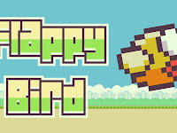 Download Game Flappy Bird Android Apk